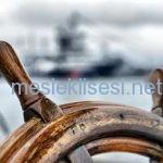 meslek lisesi denizcilik alanı