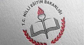 Öğretmenler için MEB tavsiyesi kitap listesi