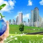 Tesisat Teknolojisi ve İklimlendirme alanı