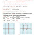 Teknik Resim Dersi Çalışma ve Sınav Soruları 1